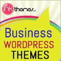 Premium Business WordPress Themes