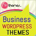 Premium Business WordPress Themes