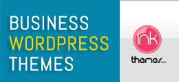 WordPress Themes at just $45.