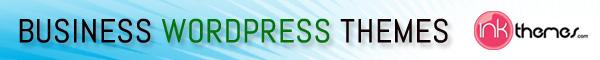 Get All WordPress Themes at $125