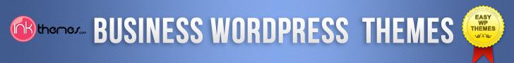 Single Click Installation WordPress Themes