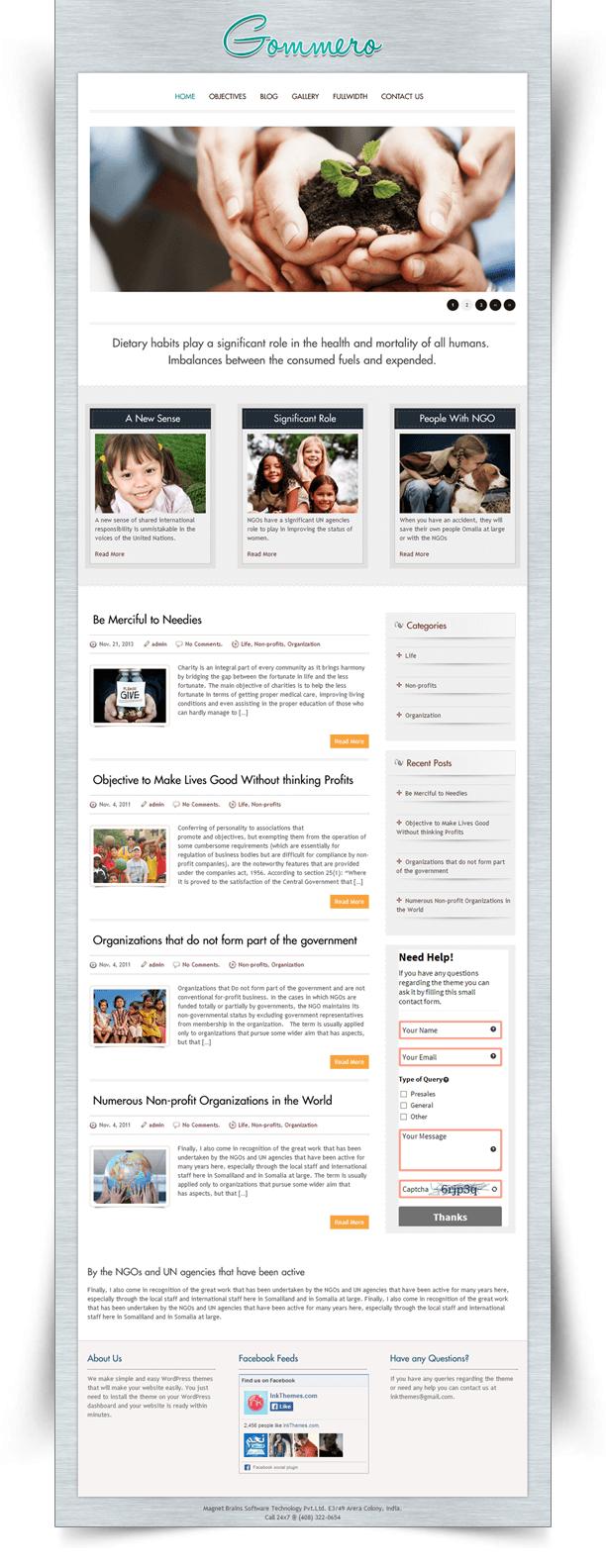 travel-blog-wordpress-theme