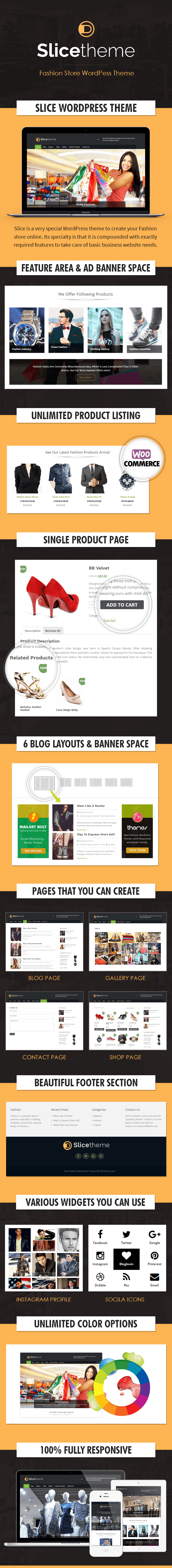best-fashion-wordpress-theme