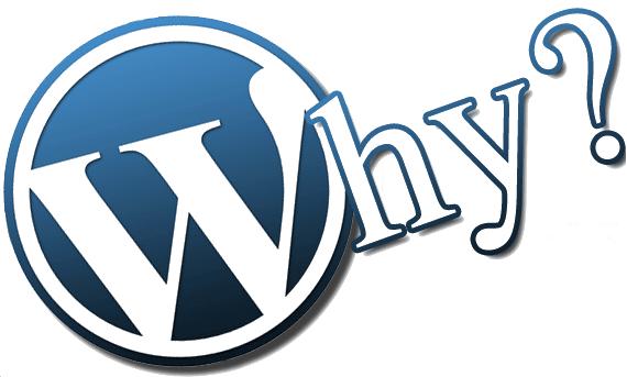 website-ideas1