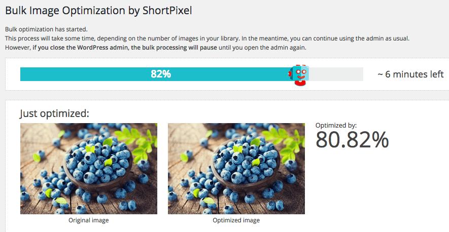 shortpixel-1