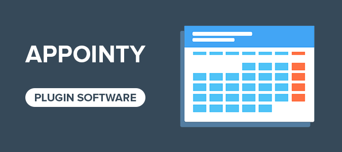 Appointy: A Powerful Plugin Software for Appointment Scheduling
