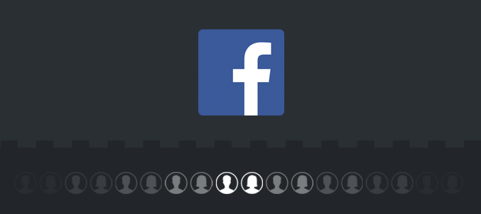 Create a Facebook Fanpage using Local Business WordPress Theme