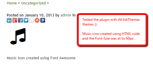 Font_Awesome_InkThemes