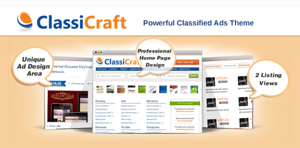 classicraft-featured-image