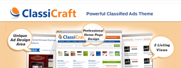 Classicraft-theme