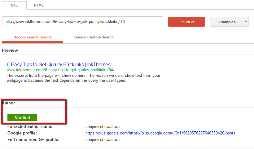 google_authorship_001