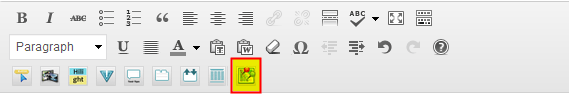 Selecting-Google-icon