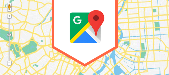 How To Add A Google Map On Your Website