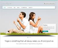 RoadFighter - Multipurpose Full Width Slider WordPress Theme
