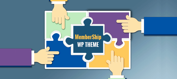 How To Create Membership site easily with SubsCribely WordPress Theme