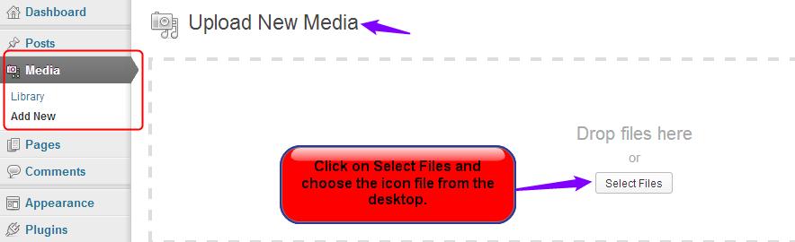Infobar icon image