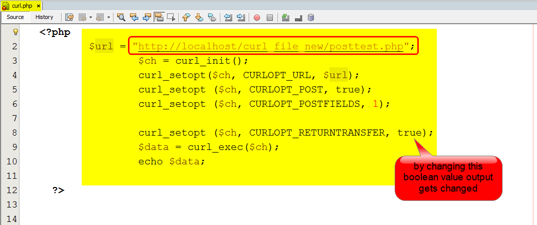 code for fetch file data