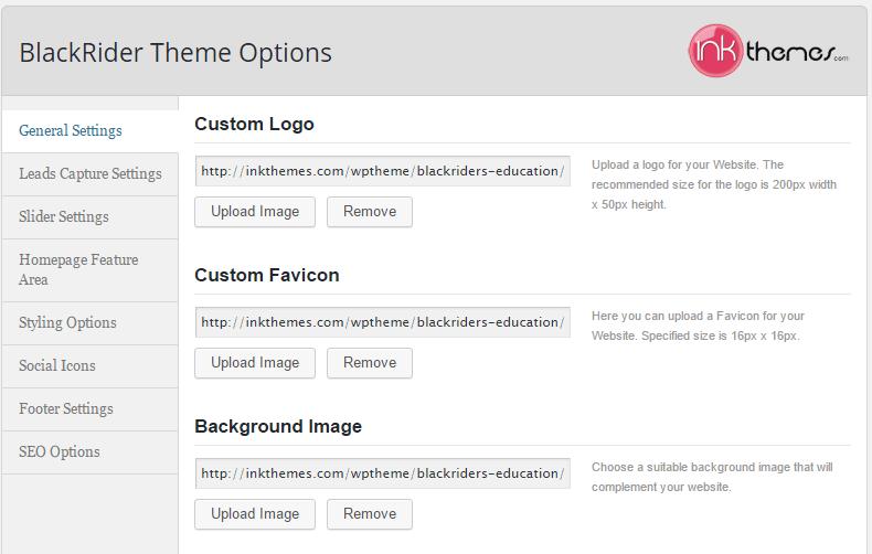 Uploading_Logos,_Favicon_&_More