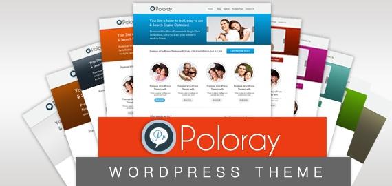 ploloray32013