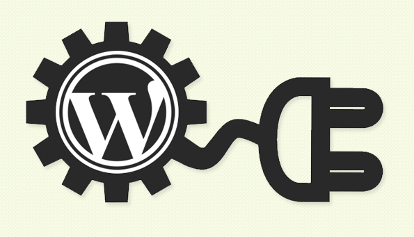 powerful WordPress plugin