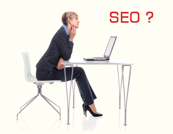 question about seo