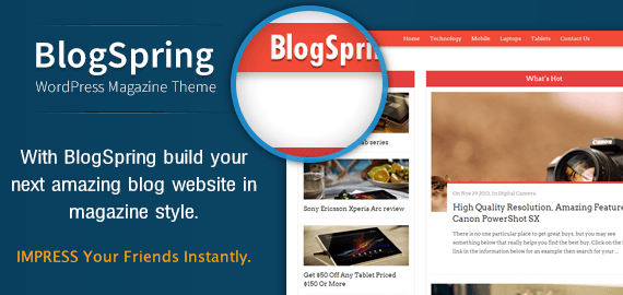 magazine-style-WordPress-theme