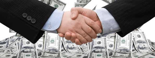 increase-affiliate-commissions-as-bloggers