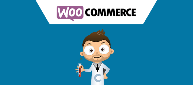 How To Make InkThemes Compatible With WooCommerce?