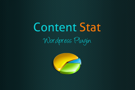 Content-Stat