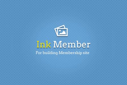 Ink-Member