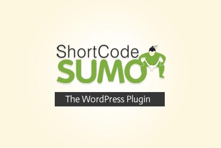 Short-Code-Sumo