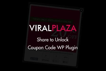 ViralPlaza