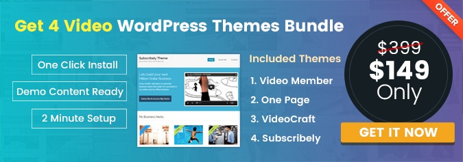 video-themes