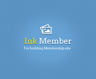 InkMember - Best Membership Plugin For WordPress