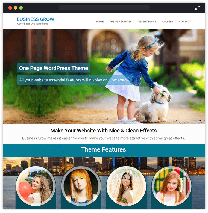 Business Grow-wordpress-business-InkThemes