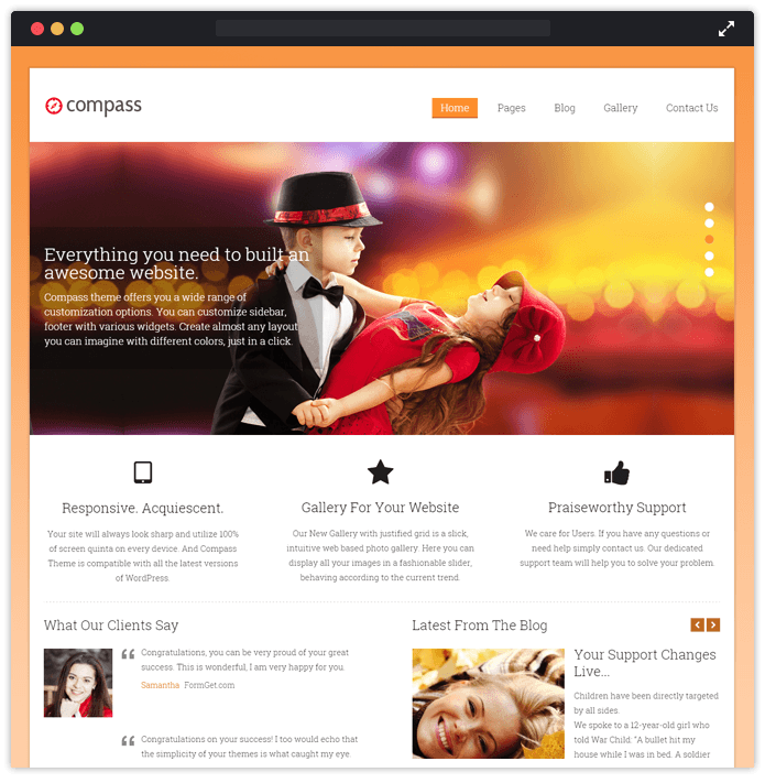 Compass-wordpress-business-InkThemes