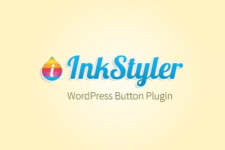 Ink-Styler