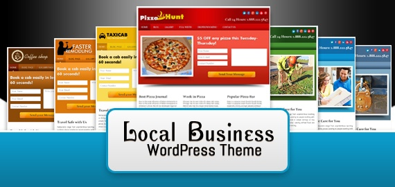 wordpress-local-business-theme