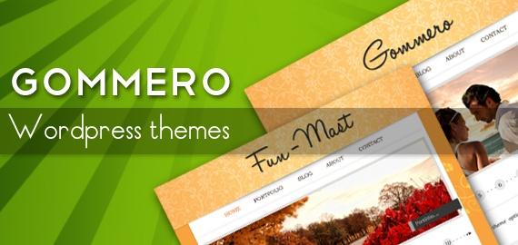 wordpress-theme-for-travel-blog
