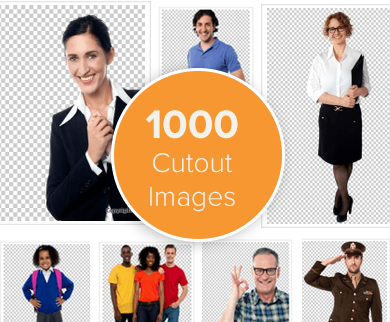 1,000 Stunning Business Stock Images