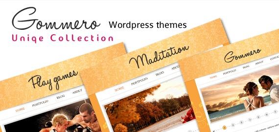 travel-blogger-wordpress-theme