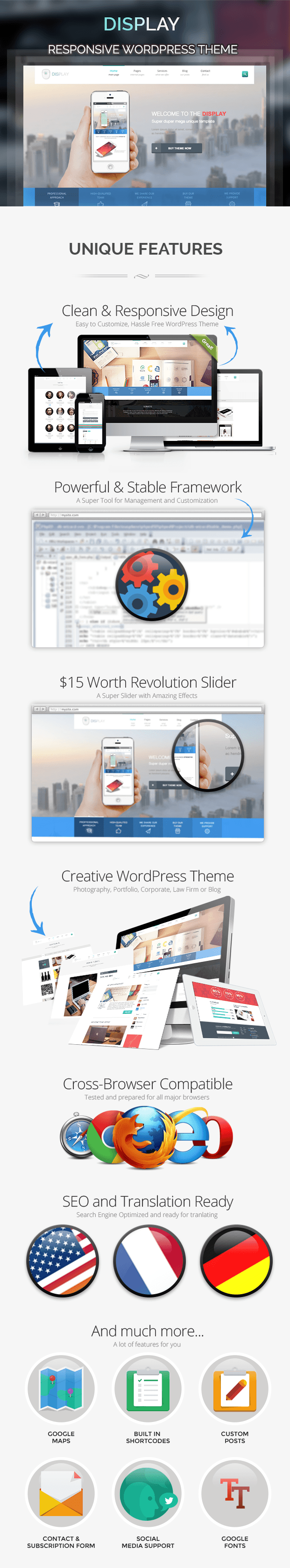 responsive-wp-themes