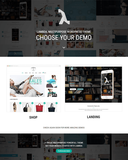 Responsive Bootstrap WordPress Theme