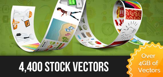 4400 Best Vector Graphics