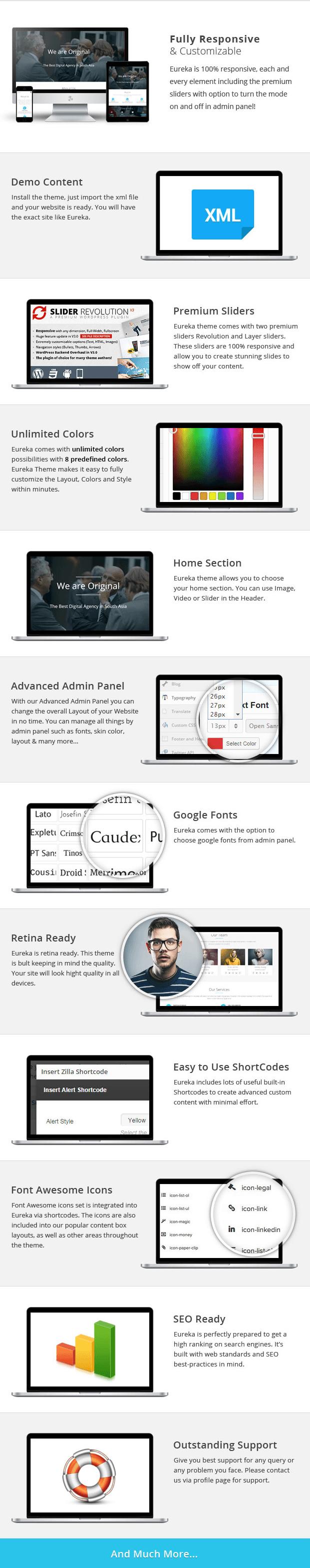 one-page-wordpress-theme-with-sticky-menu