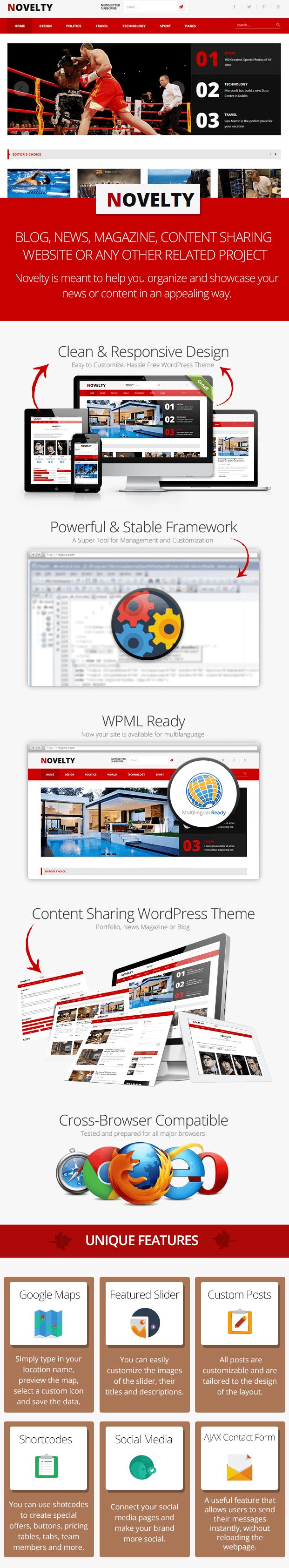 magazine-wordpress-premium-theme
