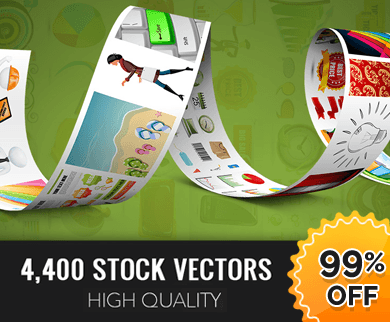 Graphic Designer Vector Images