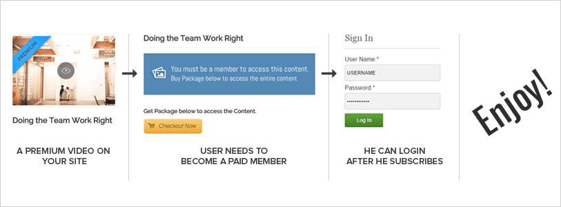 membership website -steps (1)