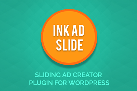 Ink-Ad-Slide
