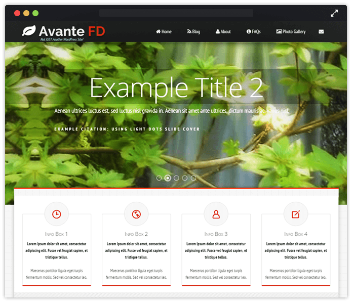 Avante-landscaping-wordpress-InkThemes